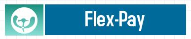 FlexPay Payroll Services